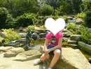 au zoo d anvers