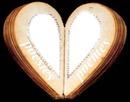 il été une foi... l'amour