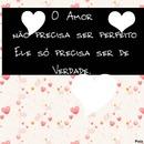 amor é assim 2