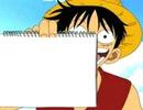 One Piece Photo