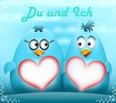 ##Du und Ich-Love ##