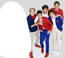 one direction 230610