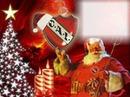 Navidad CAI 2