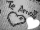 cuore,15
