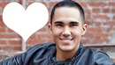 Carlos Pena-Big Time Rush