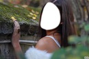 laura coll alias sandra d'hollywood girl