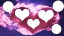coeur des amour