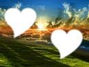 toi et moi au paradis