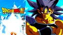 dragon ball super broly 08