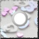 Dj CS Love hearts 6