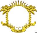 république cote d'ivoireci