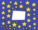 Estrelas (Stars)