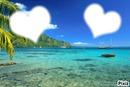 Mer Coeur