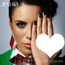 Zaho,mon anniv