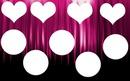 couleur rose 9 photo