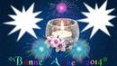 Bonne Année*