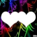l'amour en fete
