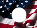 drapeau amerique