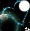 terre coeur