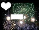 Feliz Novo Ano 2014