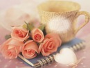 café rose