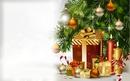 Navidad Arbolito