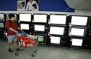 magasin télé