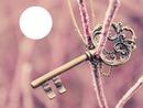 clé paradis 2