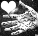 Juste Un Amour ♥