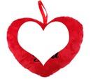 love srce