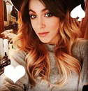 Martina Stoessel-Marco png