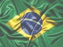 Brasil, brasileiro
