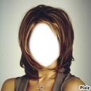 coiffure mode