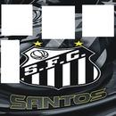 Santos 4 fotos 1