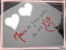 Vous 2 je vous aime