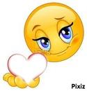 love u smiley