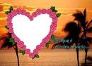 coração 1 foto