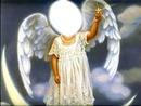 Anjo da luz