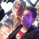 Martina and Ruggero