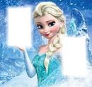 frozen 123