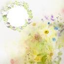 Beautiful flowers like you #5