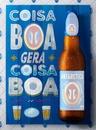 BEER - Coisa Boa vs Coisa Boa