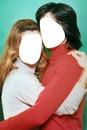 couple S R