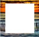 PLAGE COUCHER DE SOLEIL 1