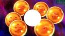 les super boules de cristal des dieux