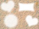 amour et sable