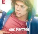 Harry Styles, le plus beau mec du monde