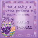 Cc Felices Pascuas