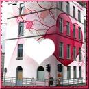 Dj CS Love House