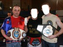 kik boxing 1